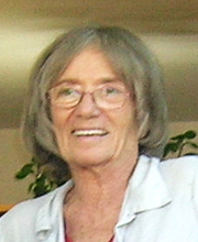 Shoshana Blum-Kulka