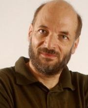 Moshe Negbi