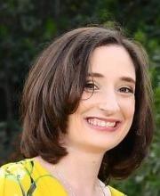 Amanda Bernstein