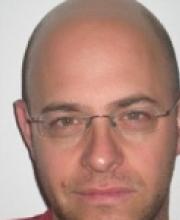 Yuval  Benziman
