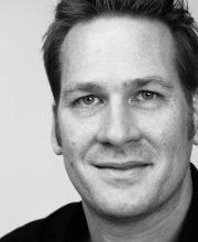 Tobias Ebbrecht Hartmann