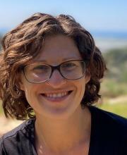 Lillian  Boxman-Shabtai